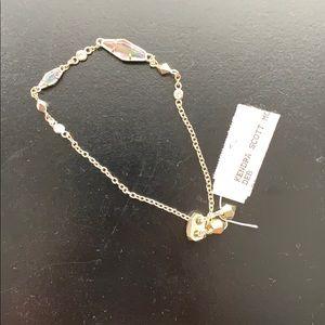 Kendra Scott Jewelry - Kendra Scott Deb bracelet